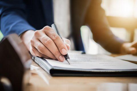 Fiscale eindejaarstips 2020 tips voor de bv en de dga