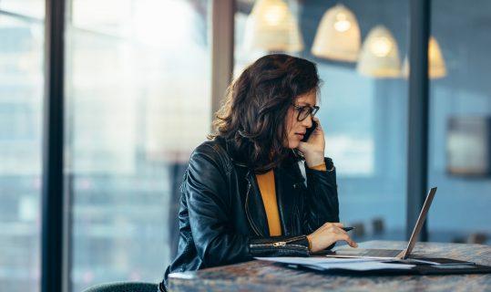 Fiscale eindejaarstips 2020 tips voor werkgevers