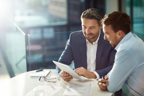 Fiscale eindejaarstips tips voor alle ondernemers
