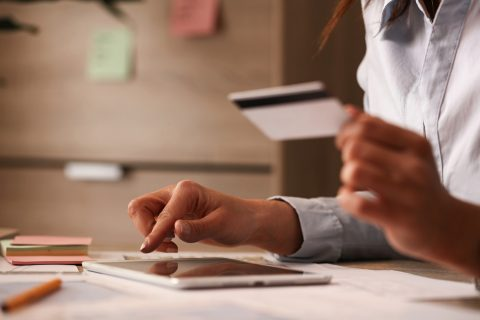 Fiscale eindejaarstips tips voor belastingplichtigen
