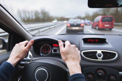 Fiscale eindejaarstips tips voor de automobilist