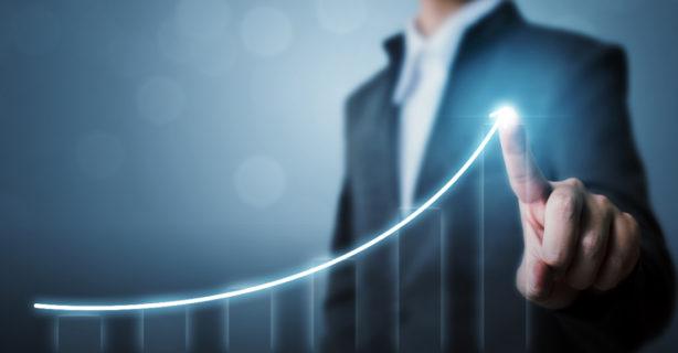 Groeien als bedrijf - Ondernemingsfasen KroeseWevers