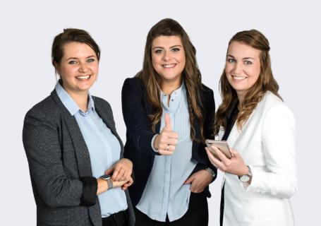 Groepsfoto recruiter dames verkleind jpg