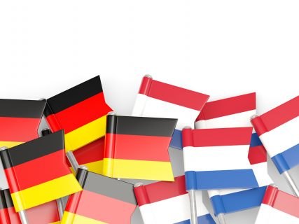 Het nieuwe belastingverdrag Nederland Duitsland en de overgangsregeling