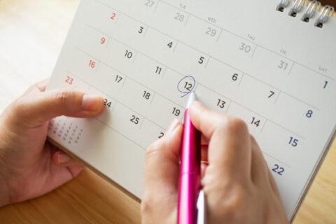Hoe kan financiële planning u helpen in het behalen van uw pensioendoelen