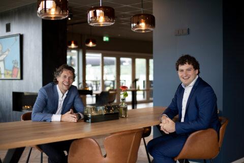 Klantcase Golfclub Zwolle2