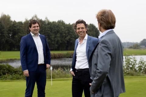Klantcase Golfclub Zwolle3
