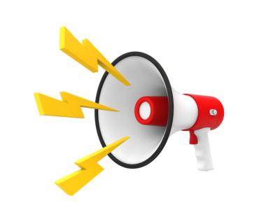 Creatieve, hands-on marketing- en communicatieadviseur