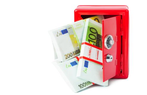 Nothilfeprogramm 2.0 für Unternehmen: Kabinett verlängert Maßnahmen und erweitert Regelungen