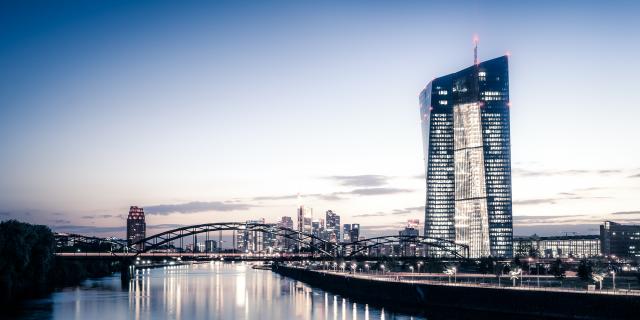 Overdrachtsbelasting tarieven Duitsland 2017