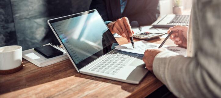 Tax treatment Board Members remuneration