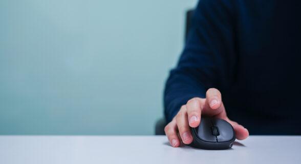 Thuiswerken waar is de werkgever wettelijk verantwoordelijk voor