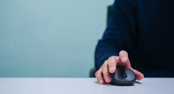 Thuiswerken: waar is de werkgever wettelijk verantwoordelijk voor?