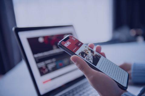 Webinar Actualiteitensessie voor ondernemers terugkijken