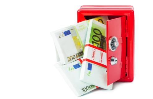 Tozo: nooduitkering van maximaal 1500 euro netto per maand voor zelfstandigen