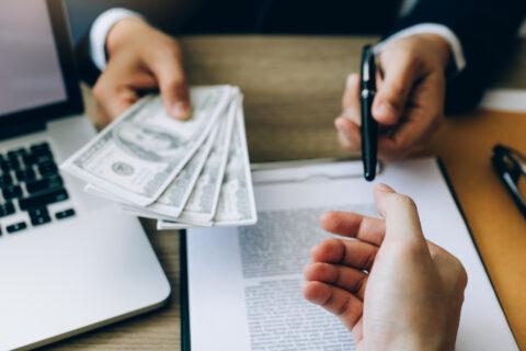 Wanneer heeft een nederlandse holding met gmbh in duitsland recht op teruggaaf dividendbelasting - KroeseWevers German Desk