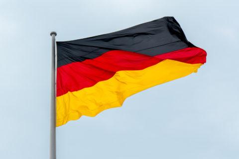 Werken in Duitsland wat zijn de fiscale gevolgen - KroeseWevers German Desk