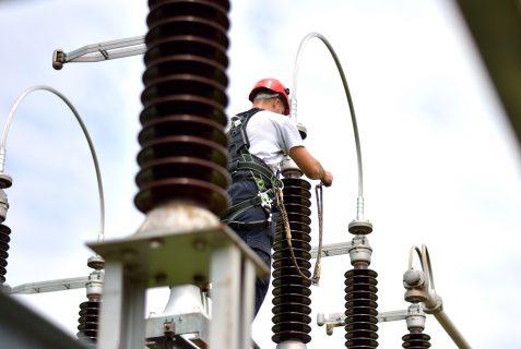 Werknemers werkzaam in Duitsland uitgebreide registratieverplichting en risicos