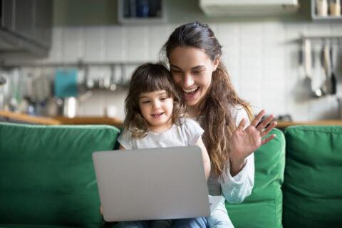 Wijziging inkomensafhankelijke combinatiekorting voor over de grens werkende ouders