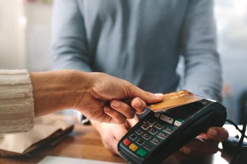 Aanvragen verlenging bijzonder uitstel van betaling