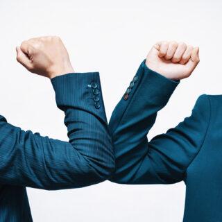 Webinar Coronacrisis: praktijkervaringen van ondernemers