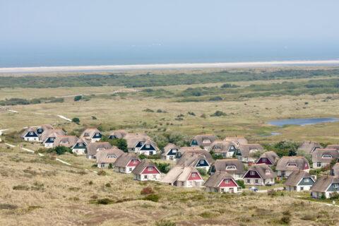 Ferienwohnung in den Niederlanden: Fallstricke bei der Vermietung