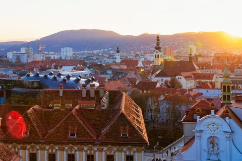 Investering in Oostenrijk in welke box wordt mijn inkomen belast