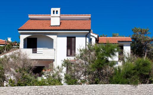 Ook hypotheekrenteaftrek bij woning in buitenland - KroeseWevers