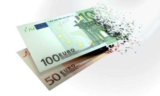 Optimalisatie fiscale positie transfer pricing en salary split