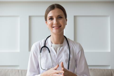 Subsidie voor duurzame inzetbaarheid in de gezondheidszorg