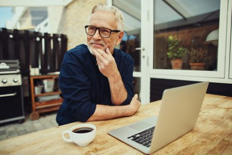 10% van ouderdomspensioen  vanaf januari 2023 vrij besteedbaar