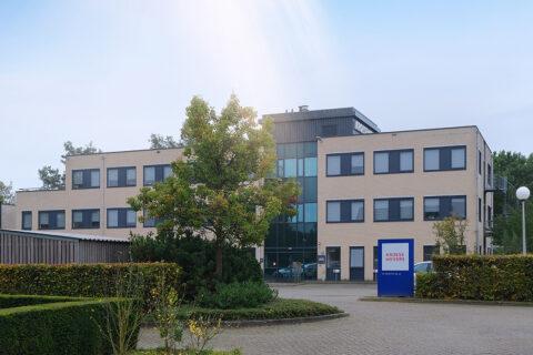 Vestiging Oldenzaal