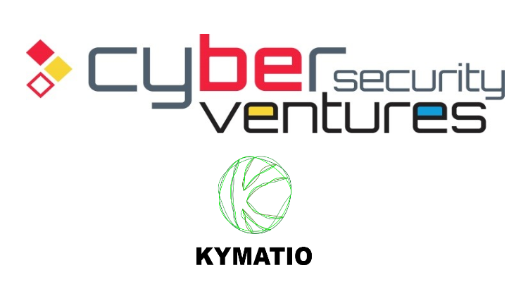 Kymatio finalist in Cybersecurity Ventures of the National Institute of Cybersecurity (INCIBE) 5