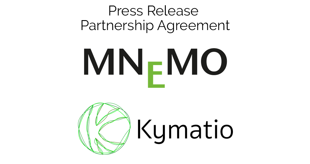 Mnemo Kymatio Partnership En