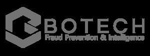 Logo Botech FPI