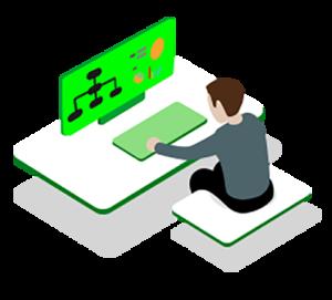 Kymatio_Product_Chart_partner