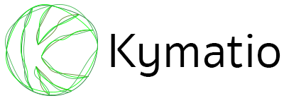 The 8 most promising #cybersecurity startups have been nominated for the ECSO European Cybersecurity STARtup Award (And yes, Kymatio is one of the finalist!) 3