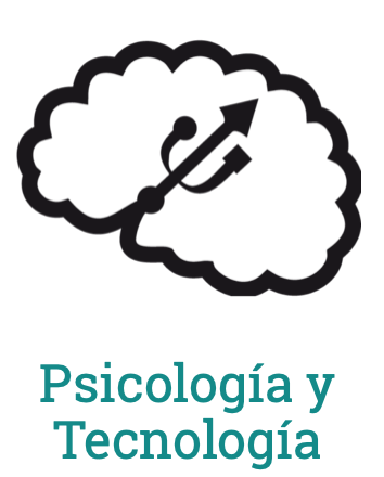 COPM_Grupo_Trabajo_Psico-Tec