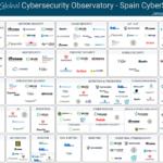 KymatioNews_CyberSlide_Landscape_2020_Spain