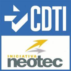 NEOTEC-2