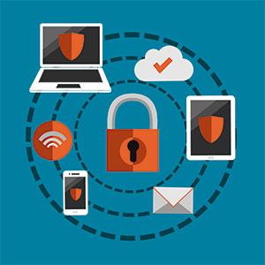 Ciberseguridad Wayra Invierte en Kymatio