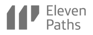 Kymatio Partner Eleven Paths