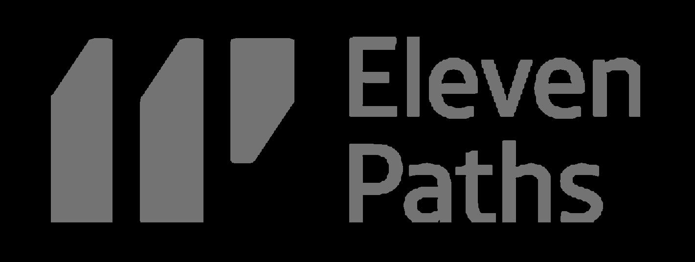 Kymatio Partner Eleven Paths