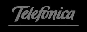 Kymatio Partner Telefonica