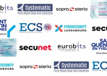 Kymatio ganador del Cybersecurity Luxembourg Startup Pathway 2020