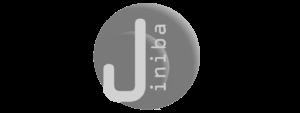 Kymatio Partner Jiniba