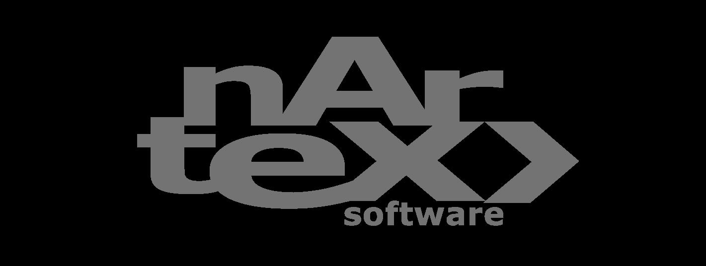 Kymatio Partner Nartex Software