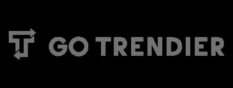 Kymatio Clients Go Trendier