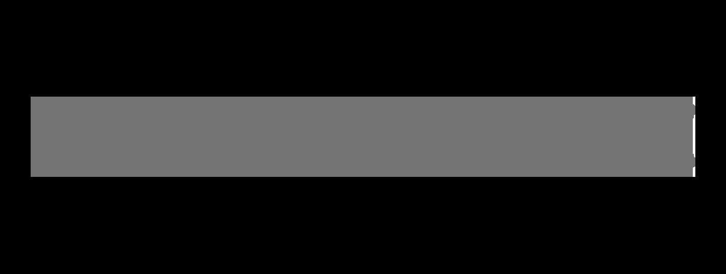 Kymatio Logo Netmetrix