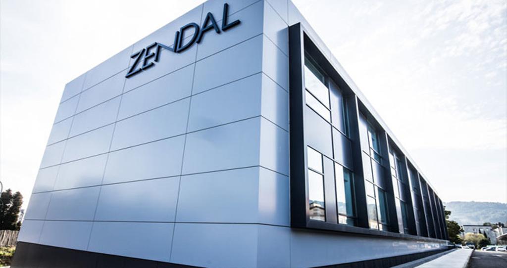 Ingeniería social. Fraude de CEO de 9 millones de euros en la estafa de phishing a la compañía biofarmacéutica Grupo Zendal.